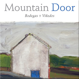 Mountain Door thumbnail