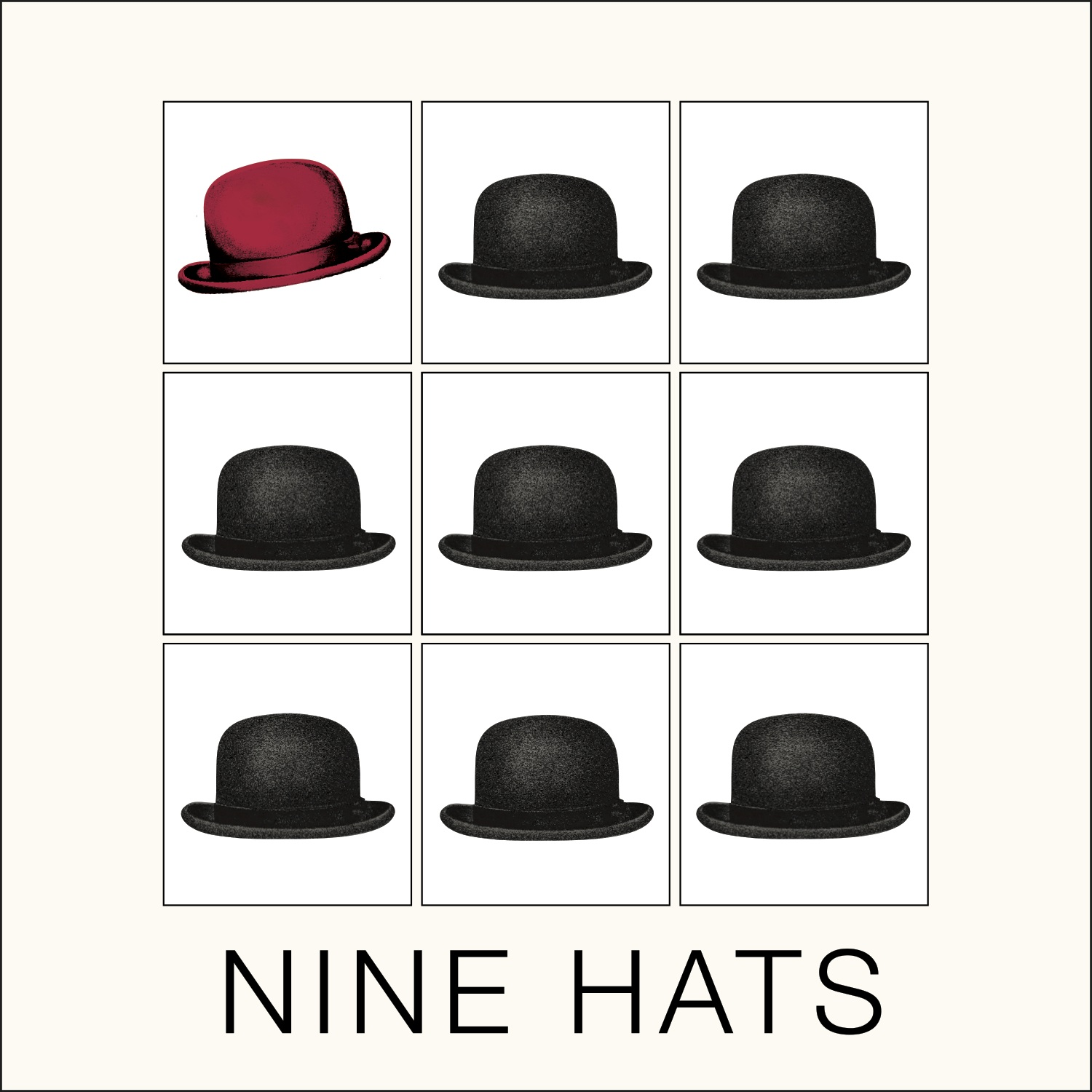 Nine Hats Wine thumbnail