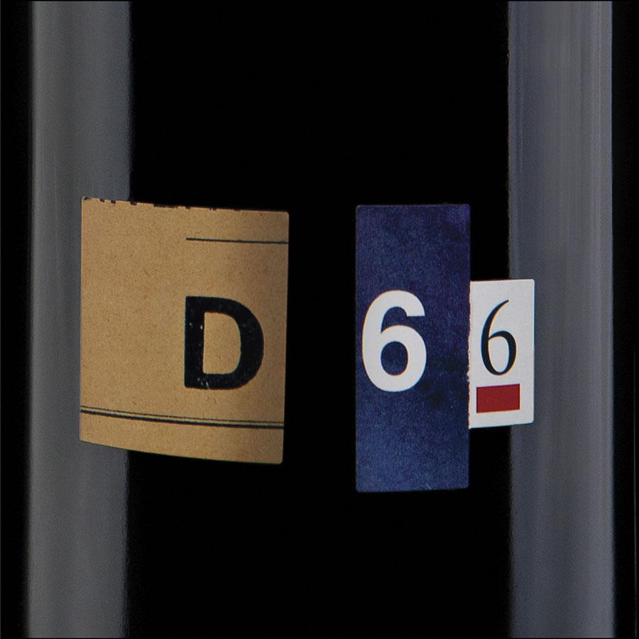 Department 66 thumbnail
