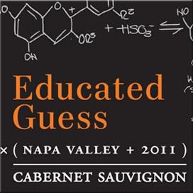 Educated Guess thumbnail