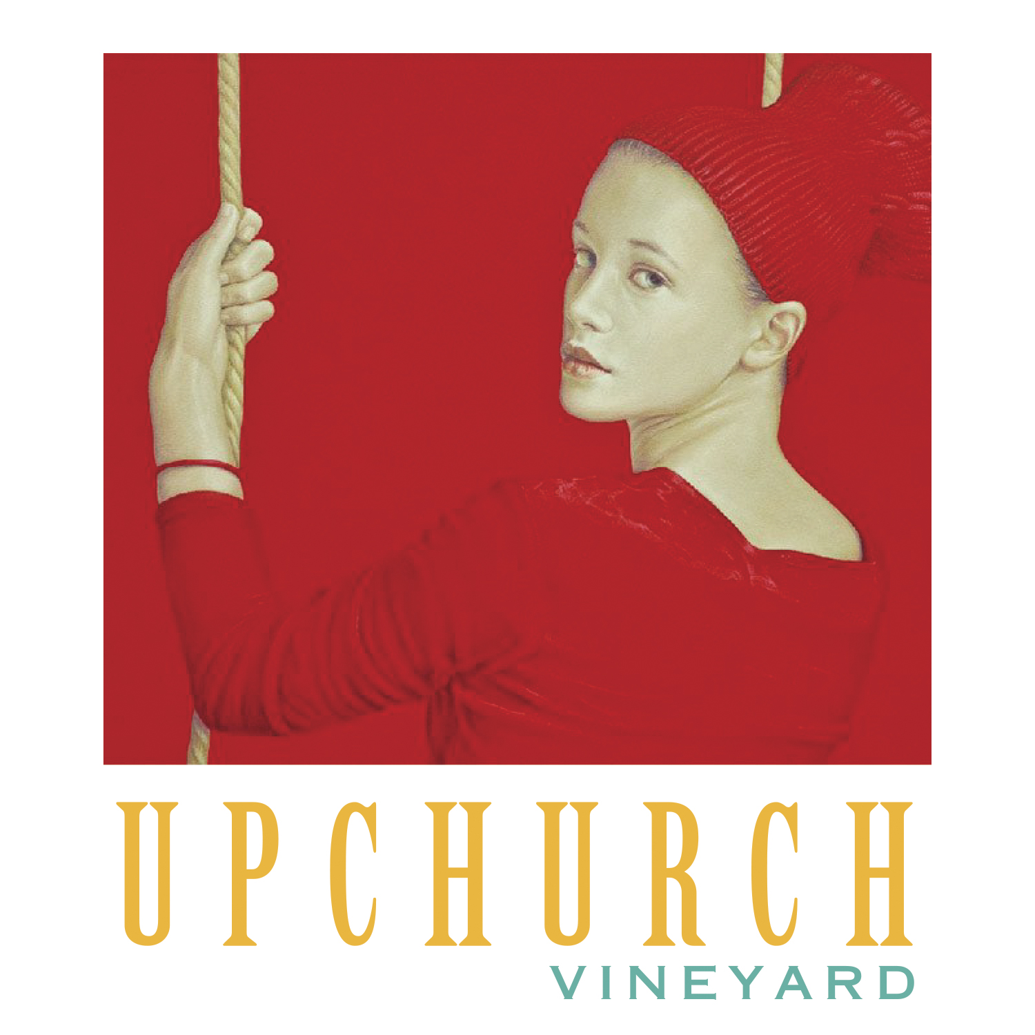 Upchurch Vineyard thumbnail