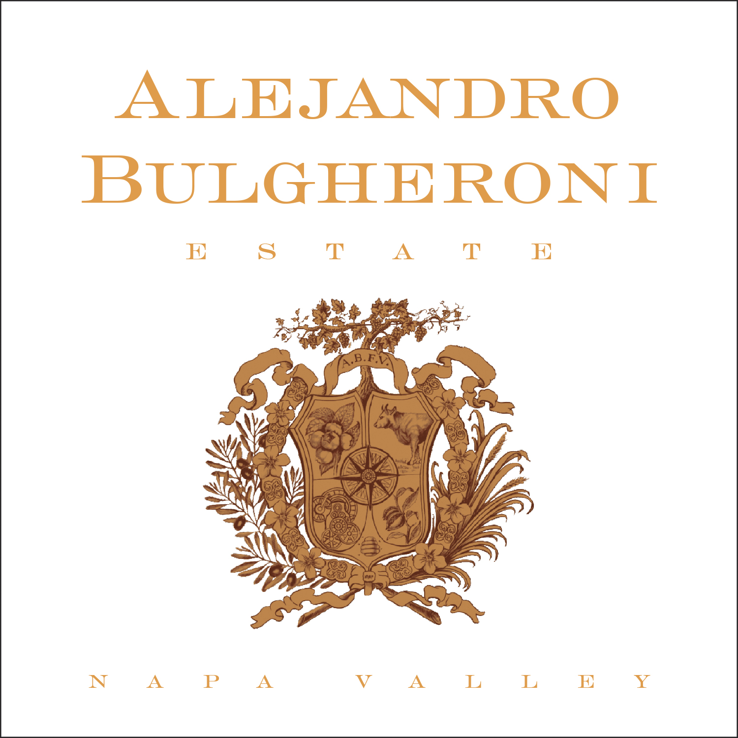 Alejandro Bulgheroni Estate thumbnail