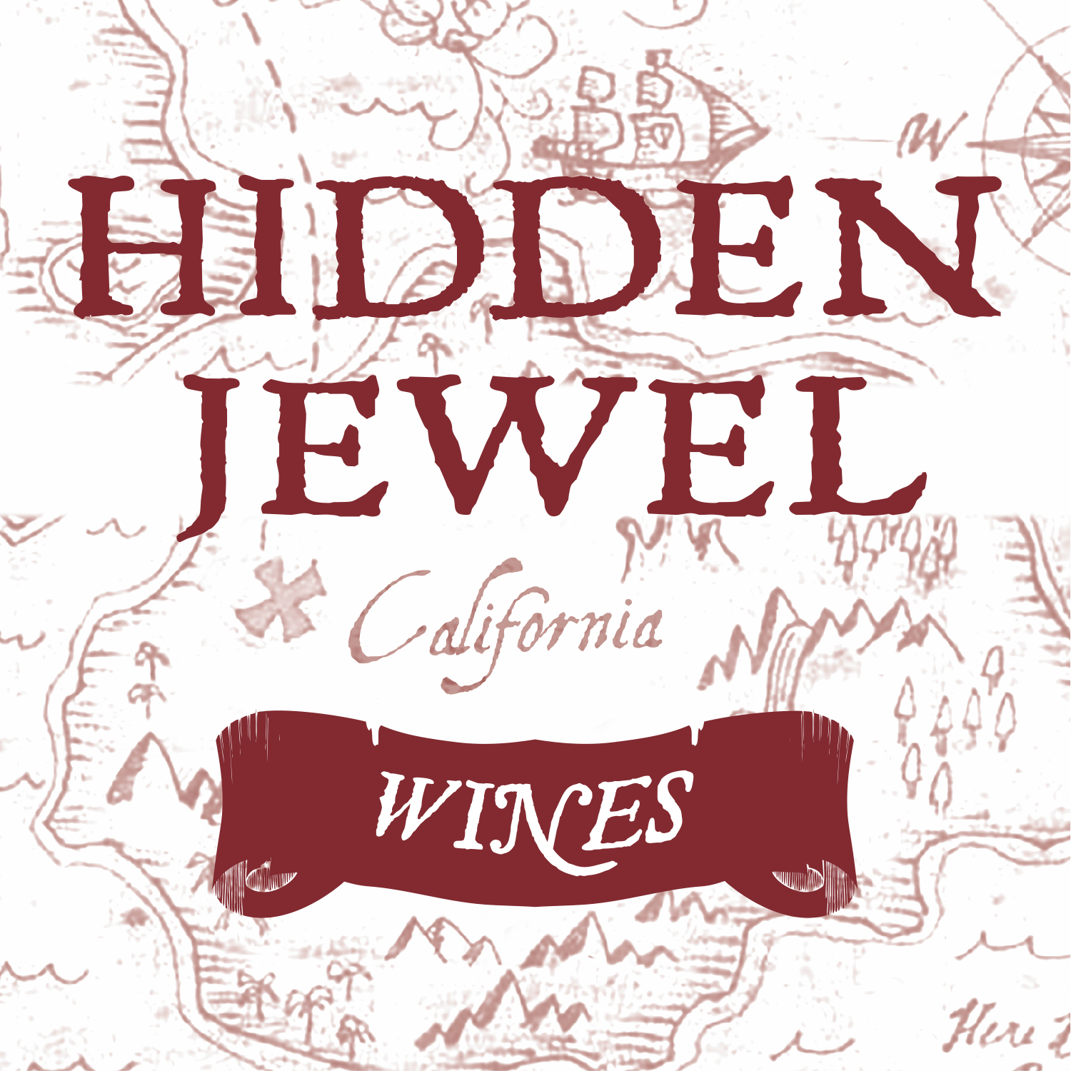 Hidden Jewel Wines thumbnail