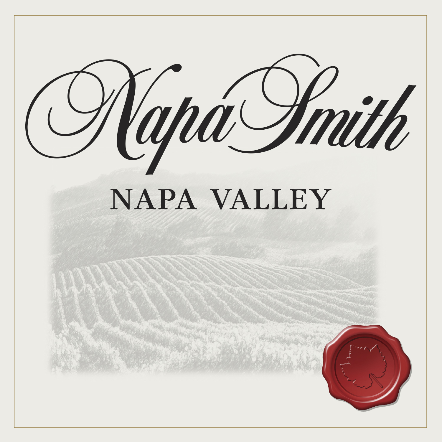Napa Smith Winery thumbnail