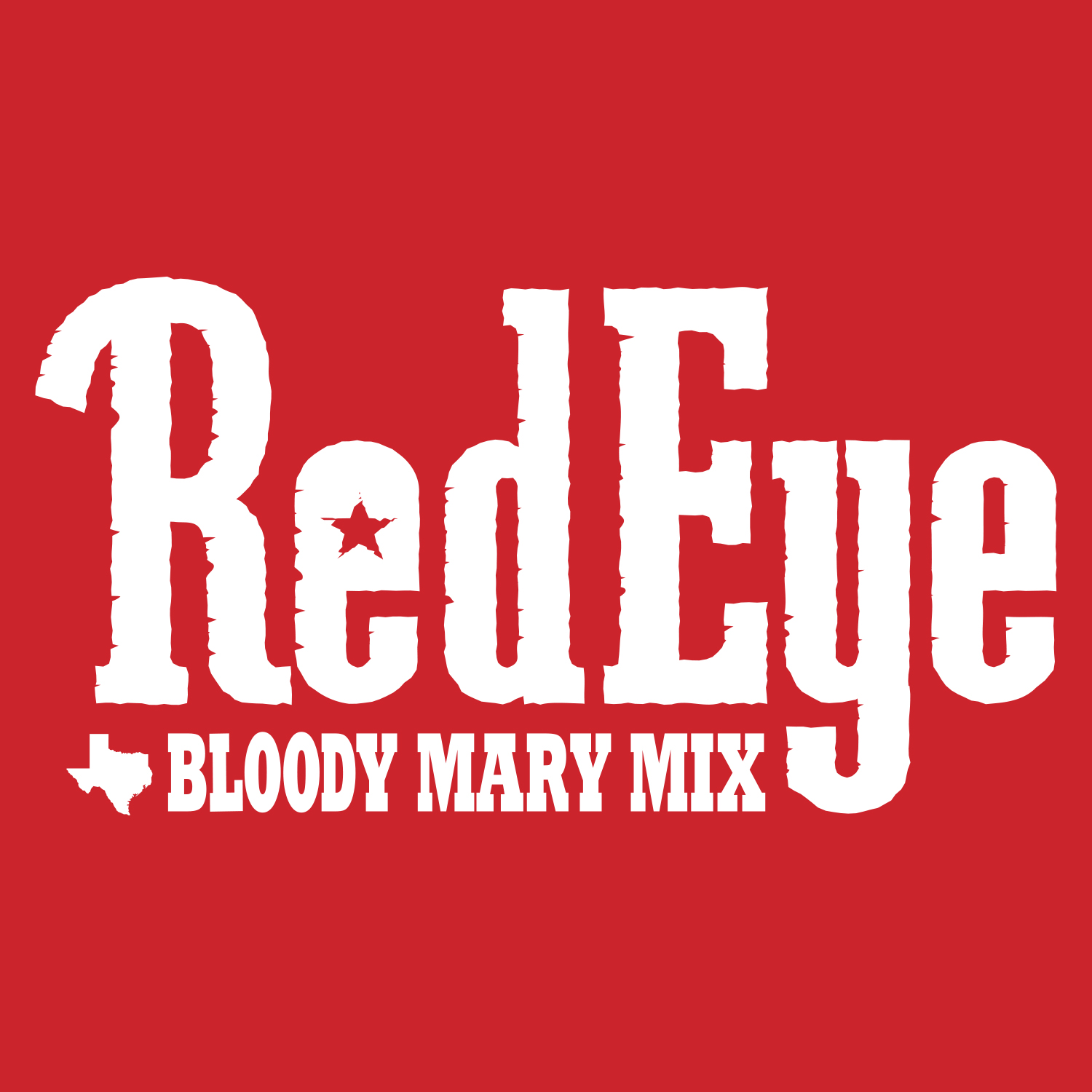 Red Eye Bloody Mary Mix thumbnail