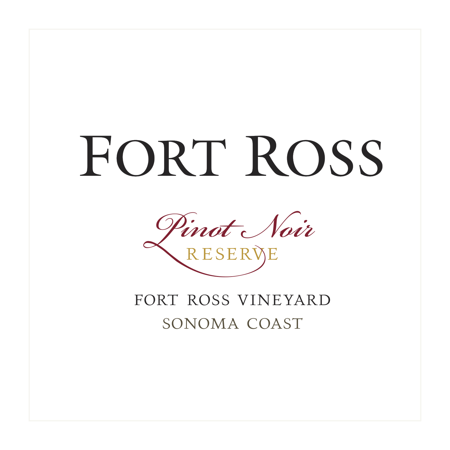 Fort Ross Vineyards thumbnail